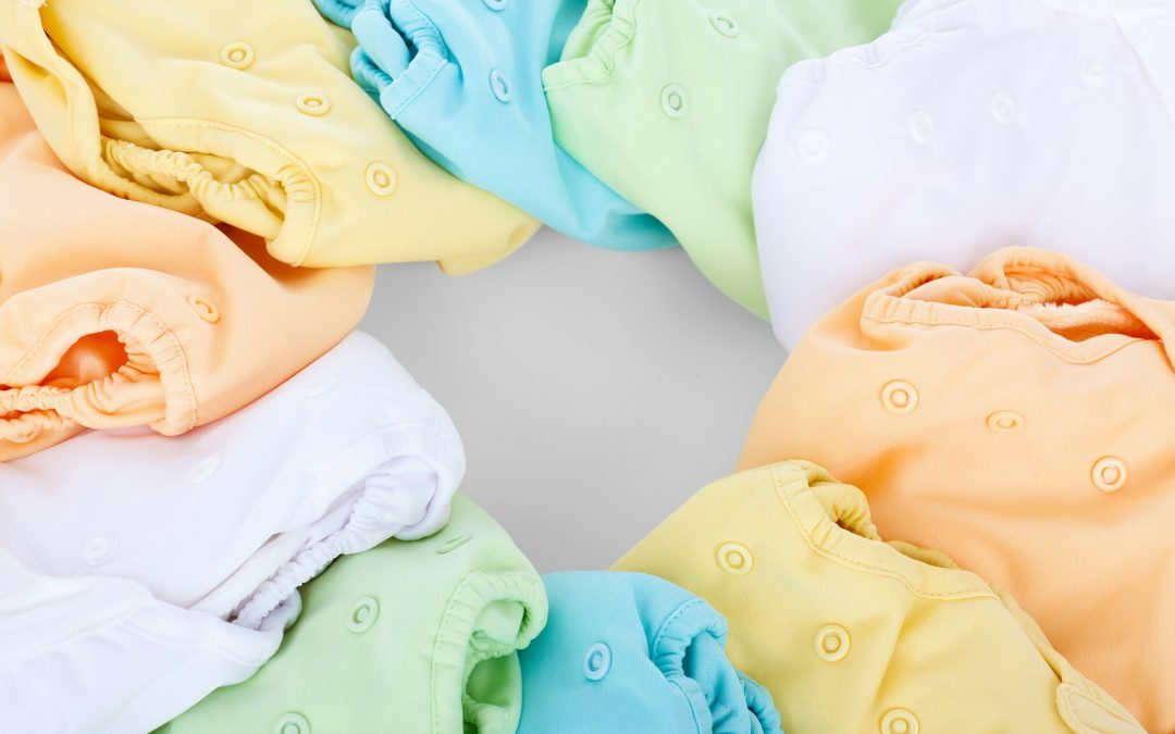 Things to Consider Before Purchasing a Baby Diapers Online